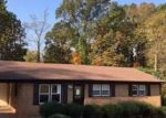 Foreclosed Home in Statesville 28625 ROSEMAN LN - Property ID: 4115095657