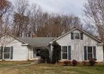 Foreclosed Home in Charlotte 28227 BLYTHWOOD LN - Property ID: 4115097401