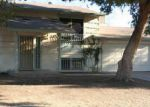 Foreclosed Home in Phoenix 85029 W ASTER DR - Property ID: 4115109225