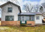 Foreclosed Home in Belleville 53508 LINCOLN ST - Property ID: 4115140319