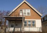Foreclosed Home in Milwaukee 53210 W RICHMOND AVE - Property ID: 4115147332