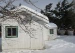 Foreclosed Home in Tieton 98947 TIETON AVE - Property ID: 4115157402