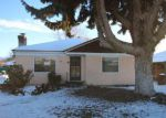 Foreclosed Home in Yakima 98903 W WASHINGTON AVE - Property ID: 4115158727