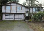 Foreclosed Home in Puyallup 98374 111TH AVENUE CT E - Property ID: 4115165737