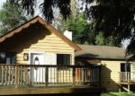 Foreclosed Home in Seattle 98168 7TH PL S - Property ID: 4115166614