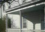 Foreclosed Home in Hampton 23669 N JUNIPER ST - Property ID: 4115190249