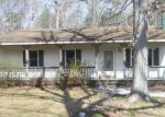 Foreclosed Home in Powhatan 23139 OLD BUCKINGHAM RD - Property ID: 4115192446