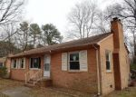 Foreclosed Home in Richmond 23225 ANDROS RD - Property ID: 4115194190