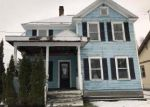 Foreclosed Home in Rome 13440 HEALY AVE - Property ID: 4115197259