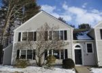 Foreclosed Home in Exeter 3833 BROOKSIDE DR - Property ID: 4115202521