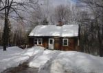 Foreclosed Home in Augusta 04330 MUD MILL RD - Property ID: 4115206913