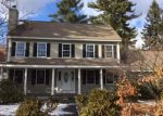 Foreclosed Home in Lowell 01851 WESTFORD ST - Property ID: 4115208207