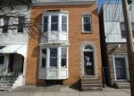 Foreclosed Home in Albany 12206 CLINTON AVE - Property ID: 4115211724