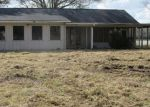 Foreclosed Home in Liberty 77575 FM 563 RD - Property ID: 4115223541