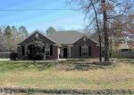 Foreclosed Home in Longview 75602 BROOKSIDE DR - Property ID: 4115230102