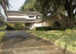 Foreclosed Home in West Columbia 77486 RIVERSIDE DR - Property ID: 4115231424