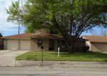Foreclosed Home in San Antonio 78219 PEPPERMINT DR - Property ID: 4115238878