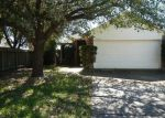 Foreclosed Home in Tomball 77375 SANDY STREAM DR - Property ID: 4115242370