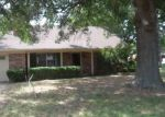 Foreclosed Home in Mexia 76667 PARK LN - Property ID: 4115244118
