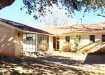 Foreclosed Home in Abilene 79606 WENWOOD RD - Property ID: 4115246759