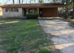 Foreclosed Home in Marshall 75672 FOREST TRL - Property ID: 4115251122