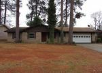 Foreclosed Home in Texarkana 75501 DIANE DR - Property ID: 4115258582