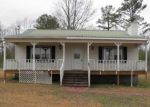Foreclosed Home in Coalmont 37313 DOGTOWN RD - Property ID: 4115260775