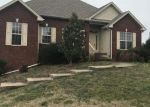Foreclosed Home in Ashland City 37015 LEAF LN - Property ID: 4115265592