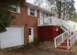 Foreclosed Home in Johnson City 37604 W MAIN ST - Property ID: 4115268207