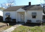 Foreclosed Home in Clinton 37716 PINE ST - Property ID: 4115271728