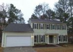 Foreclosed Home in Snellville 30078 SAVANNAH BAY CT - Property ID: 4115285741