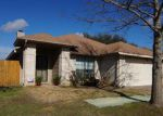 Foreclosed Home in Austin 78725 SOJOURNER ST - Property ID: 4115304570