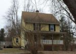 Foreclosed Home in Poughquag 12570 ROUGH LN - Property ID: 4115309384