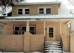 Foreclosed Home in Poughkeepsie 12603 VAN WAGNER RD - Property ID: 4115311126