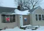 Foreclosed Home in Roosevelt 11575 LEE ST - Property ID: 4115324718