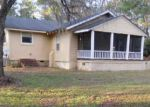 Foreclosed Home in Bainbridge 39817 E RIVER RD - Property ID: 4115335670
