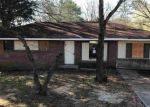 Foreclosed Home in Conyers 30012 MOUNTAIN VIEW RD NW - Property ID: 4115340929