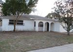 Foreclosed Home in Holiday 34690 MOOG RD - Property ID: 4115372448