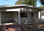 Foreclosed Home in Saint Petersburg 33713 31ST AVE N - Property ID: 4115380781