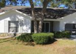 Foreclosed Home in Spring Hill 34606 CARRIAGE LN - Property ID: 4115381207