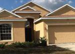 Foreclosed Home in Palmetto 34221 50TH PL E - Property ID: 4115398740