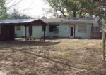 Foreclosed Home in Williston 32696 NE STATE ROAD 121 - Property ID: 4115400934