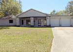 Foreclosed Home in Seffner 33584 HOLLOWTREE DR - Property ID: 4115411432
