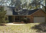 Foreclosed Home in Apopka 32712 PALM VISTA DR - Property ID: 4115415371