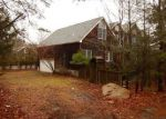 Foreclosed Home in Southampton 11968 N SEA RD - Property ID: 4115440338