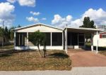 Foreclosed Home in Frostproof 33843 PRINCETON AVE - Property ID: 4115458290