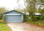 Foreclosed Home in Kissimmee 34758 DEL PRADO DR - Property ID: 4115472758