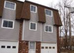 Foreclosed Home in Norwich 06360 HAMILTON AVE - Property ID: 4115487647