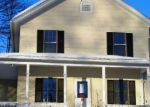 Foreclosed Home in Waterbury 06708 HIGHLAND AVE - Property ID: 4115488965