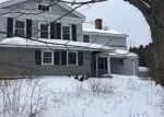 Foreclosed Home in New Hartford 6057 COTTON HILL RD - Property ID: 4115492906